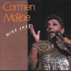 Miss Jazz