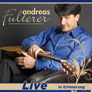 Live-In Erinnerung