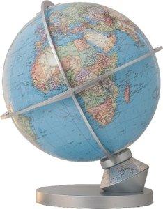 Columbus DUO Planet Erde