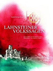 Lahnsteiner Volkssagen