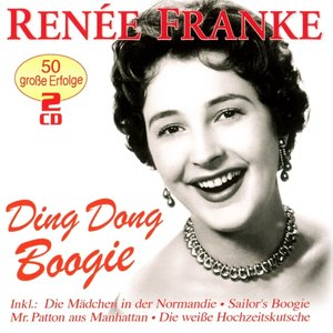 Ding Dong Boogie-50 grosse E
