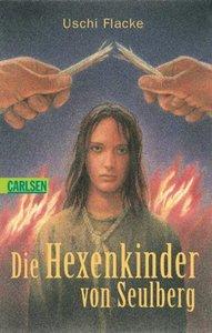 Flacke: Hexenkinder von Seulberg