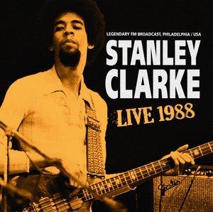 Live 1988/FMBroadcast