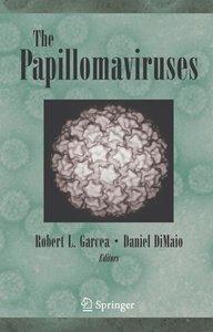 The Papillomaviruses