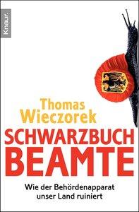 Schwarzbuch Beamte