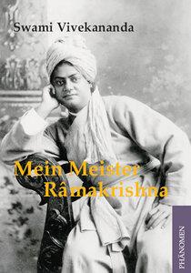 Mein Meister Ramakrishna