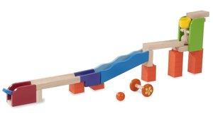 HABA WW-7003 - Trix Track Holz Buckelpiste