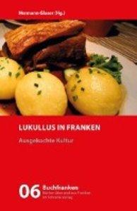 Lukullus in Franken