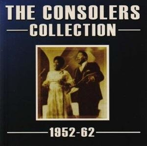 The Consolers Collection 1952-1962