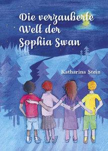 Die verzauberte Welt der Sophia Swan