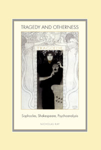 Tragedy and Otherness