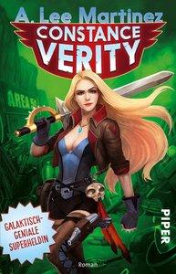 Constance Verity 01