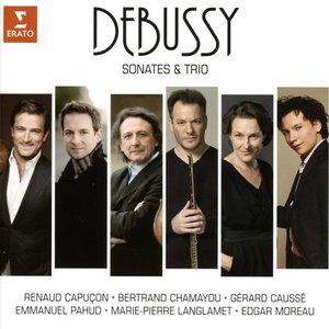 Sonaten und Trio