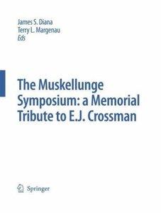 The Muskellunge Symposium
