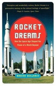 Rocket Dreams