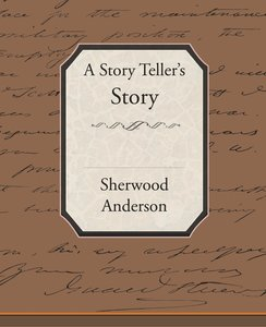 A Story Tellers Story