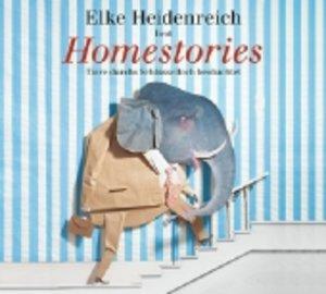 Homestories