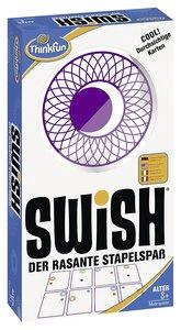 Swish®