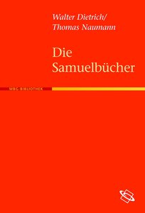 Die Samuelbücher