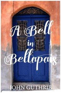 A Bell in Bellapais
