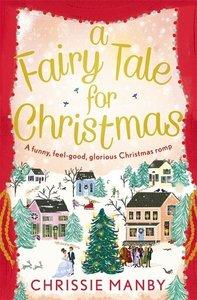 A Fairytale for Christmas