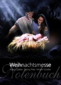 Die Weihnachtsmesse