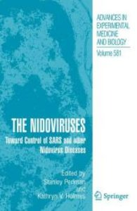 The Nidoviruses