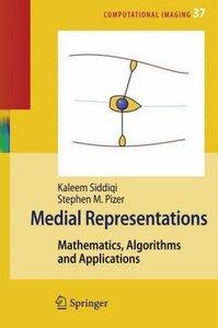 Medial Representations