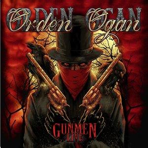 Gunmen-Live