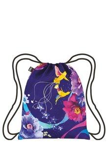 SHINPEI NAITO Hummingbirds Backpack