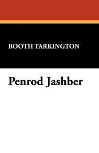 Penrod Jashber
