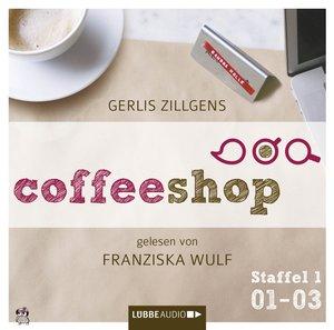 Coffeeshop 1.01-1.03