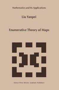 Enumerative Theory Of Maps