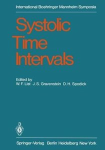 Systolic Time Intervals