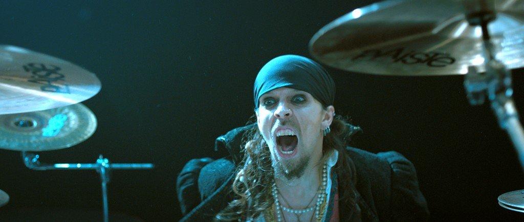 Imaginaerum by Nightwish (Blu- - zum Schließen ins Bild klicken