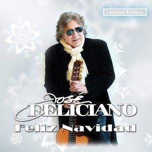 Feliz Navidad (LP+CD)
