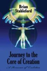 Journey to the Core of Creation