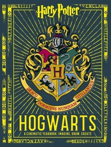 Harry Potter: Do Not Feed out Hogwards