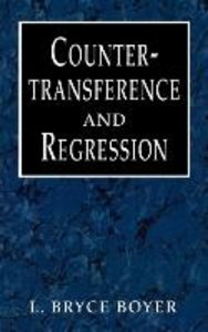 Countertransference & Regressi
