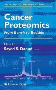 Cancer Proteomics