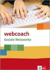 webcoach. Soziale Netzwerke. 5./6. Schuljahr (Arbeitshefte im 10