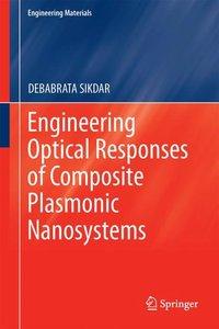 Engineering Optical Responses of Composite Plasmonic Nanosystems