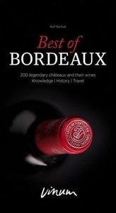 Best of Bordeaux