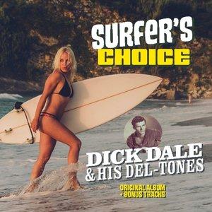 Surfer\'s Choice