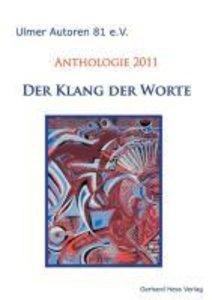 Anthologie 2011
