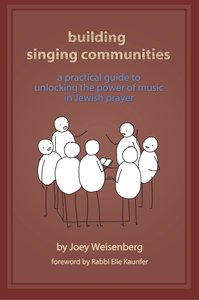 Building Singing Communities