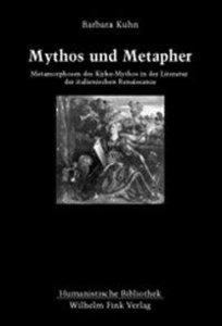 Mythos und Metapher