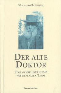 Der alte Doktor