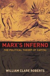 Marx\'s Inferno