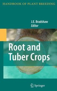 Root and Tuber Crops